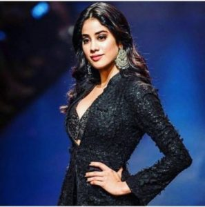 Jhanvi Kapoor Wiki Age Husband Family Biography House Income Networth And More Wikistaar Com