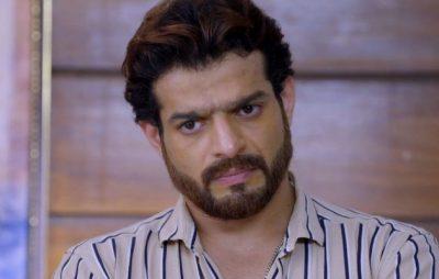Karan Patel Image
