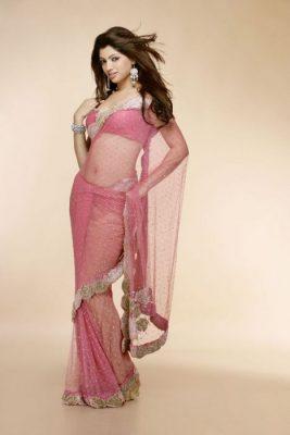 Akansha Puri