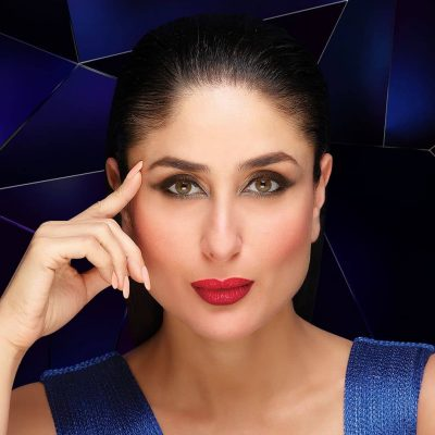 Kareena Kapoor Wiki, Bio, Biography, Age, Husband, Family ...