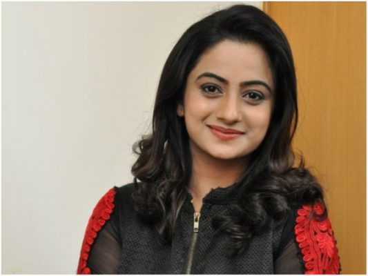 Namitha Pramod Wiki, Biography, Age, Boyfriend, Family, Weight, Height,  Networth and More - wikistaar.com
