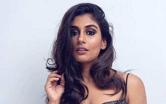 Kira Narayanan