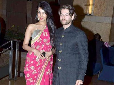 Sonal-Chauhan-with-Neil-Nitin-Mukesh