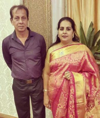 Sanjana-Galrani-Parents