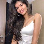 Anjini Dhawan
