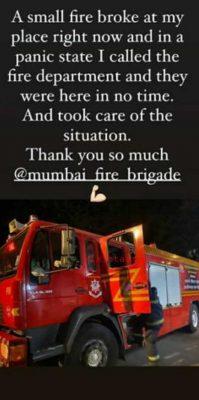 fatima-sana-shaikh-fire-house-mumbai-fire-brigade
