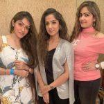 Asees-Kaur-sisters