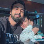 Athiya-Shetty-with-boyfriend-KL-Rahul