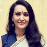 Dippanita Sharma
